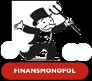 Finansmonopol